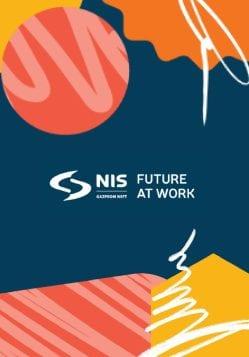 NIS - Future at work